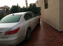 Available for sale! 0 km mileage Hyundai Genesis 2010