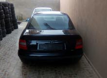 180,000 - 189,999 km mileage Audi A4 for sale
