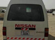 Nissan Other 2000 For sale -  color