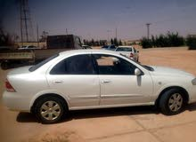 Nissan Sunny for sale in Sirte
