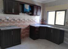 Best price 125 sqm apartment for rent in ZarqaIskan Al Batrawi