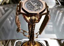 HUBLOT BIG BANG ROSEGOLD 582888 in , Watches, Fashion