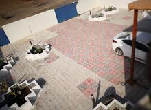 150 sqm  Villa for sale in Izki