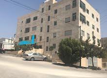 مجمع تجاري صناعات خفيفة للبيع في ضاحية الياسمين