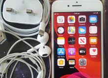 iphone 7 32 gb red edition