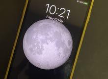 ايفون 6 اس بلس iphone 6s plus