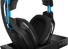 Own a New Headset now