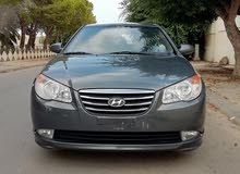 2007 Hyundai Elantra for sale