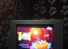 Sanyo TV of Used condition Other