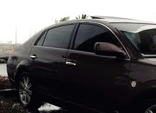 2009 Used Avalon with Automatic transmission is available for sale