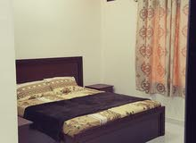 Bedrooms - Beds Used for sale in Salala