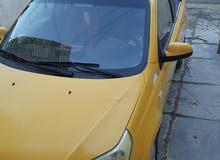 Daewoo Gentra 2008 - Automatic