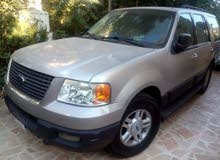 Used Ford Expedition in Amman