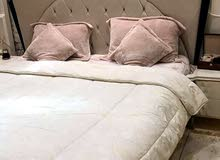 Bedrooms - Beds New for sale in Salala