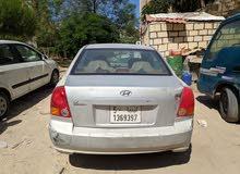 Available for sale! 140,000 - 149,999 km mileage Hyundai Verna 2002