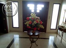 apartment for rent in Amman city Dahiet Al Ameer Rashed