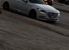 Best price! Hyundai Genesis 2016 for sale