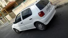 1996 New Volkswagen Polo for sale