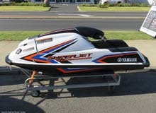 New Jet-ski for sale