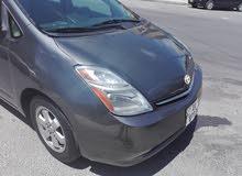 120,000 - 129,999 km mileage Toyota Prius for sale