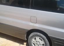 Used condition Hyundai Other 2002 with 0 km mileage