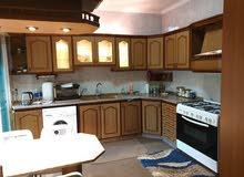شقة مميزة للبيع في تلاع العلي
