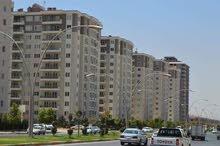شقة للاجار في بلاص لايف 07740929020