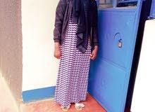 naigerians ugandans kenyans available