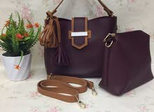 Barka - Hand Bags for sale New