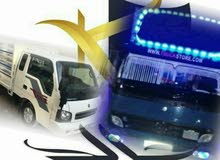 شركة خالد نقل وشحن الأثاث في الأردن