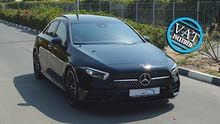 Best price! Mercedes Benz A Class 2020 for sale