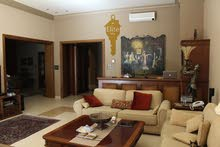 excellent finishing palace for sale in Amman city - Al Kursi