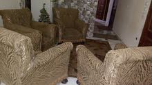 Giza – A Sofas - Sitting Rooms - Entrances available for sale