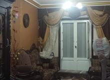 First Floor apartment for sale - Seyouf