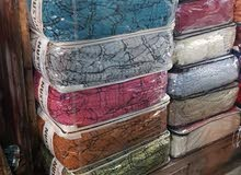 New Blankets - Bed Covers available for sale in Baghdad