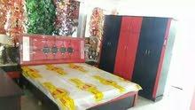 غرف نوم مودرين شامله التركيب والتوصيل 0565397967