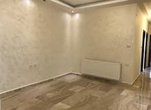 Apartment property for sale Amman - Swelieh directly from the owner