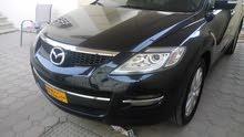 20,000 - 29,999 km Mazda CX-9 2009 for sale