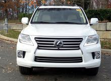 xdf 13 Lexus lx 570 for sale whats app +447438873292