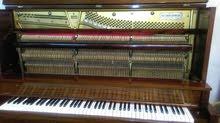 بيانو امريكي للبيع