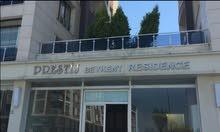 فرصة : عدد (2) شقة دوبلكس للبيع في اسطنبول - تركيا