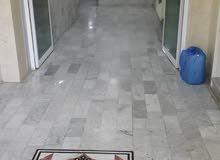 سكن الاوائل للطلاب اربد-غرب مجمع الشيخ خليل