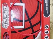 paneu basketball