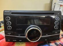 Car Stereo Tape