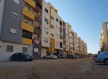 4 rooms 3 bathrooms apartment for sale in TripoliSalah Al-Din