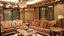 Best price 135 sqm apartment for rent in AmmanKhalda