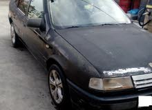 Opel Vectra 1993 for sale