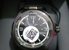 swiss army  watch nigh vision for sale
