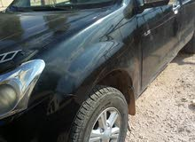 Isuzu D-Max car for sale 2014 in Irbid city