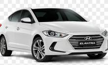 Used Hyundai Accent for sale in Mecca